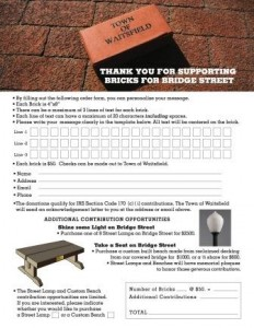 Bricks_for_Bridge_Street_Order_Form_ends_2015-07-23_web