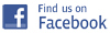 Find_us_on_facebook_Logo