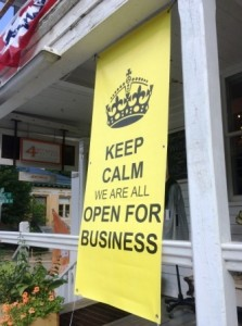 IMG_0683_keep_calm_open_for_business_2018-07-23