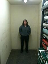 vault_empty_clerk_2010_sm