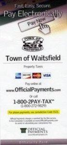 waitsfield_onlilne_tax_payment_notice_med2