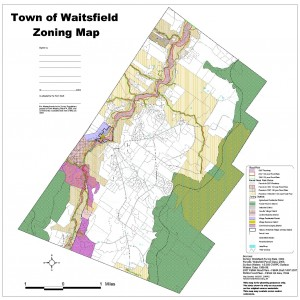 waitsfield_zoning_map_2003_lg