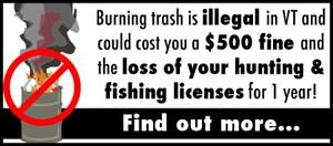 E_trash_burning_notice