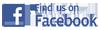 Find_us_on_facebook_Logo