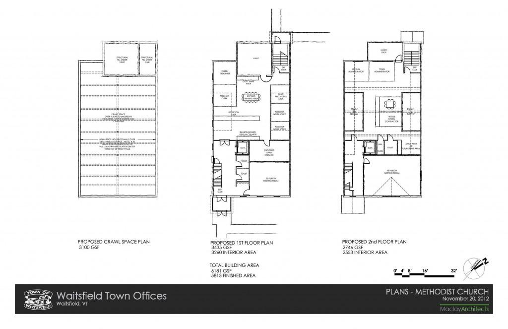 TOTF_Church_Farmstand_site_studies_Maclay_Architects_2012-11-26_Methodist_Church_Floor_Plan