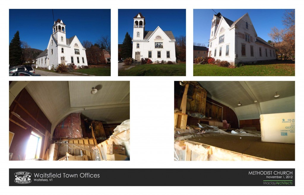 TOTF_Church_Farmstand_site_studies_Maclay_Architects_2012-11-26_Methodist_Church_photos