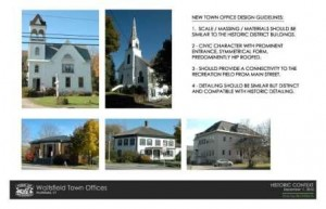 TOTF_Maclay_Architects_public_forum_presentation_2013-01-16_historic_context_design_guidelines_web